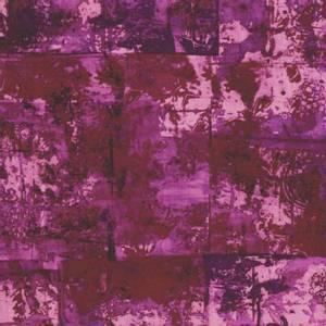 Bilde av Sport Berry Mandalay Performance Knit Prints