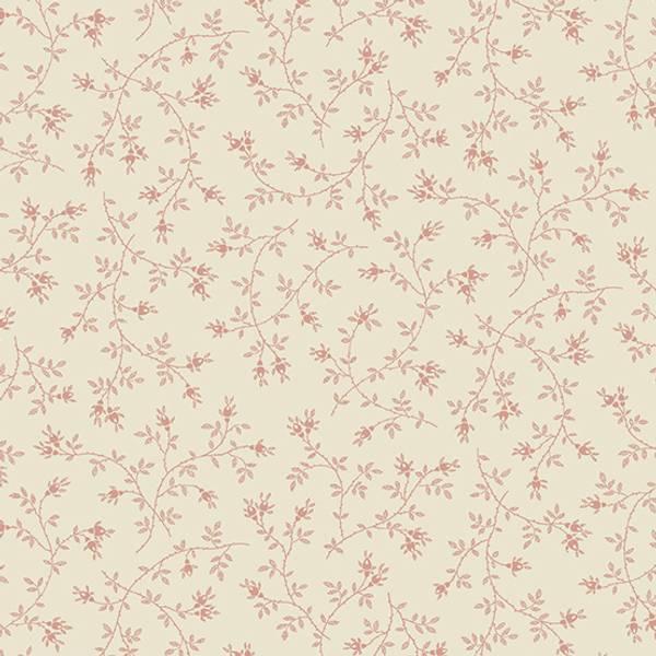 Edyta Sitar - Super Bloom Rose Vine