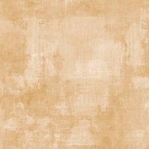 Bilde av Bomullstoff Cookie Dry Brush