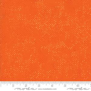 Bilde av Moda Spotted Tangerine