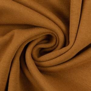 Bilde av Rundstrikket ribb NY Camel farge 175